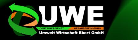 www.uwebert.de